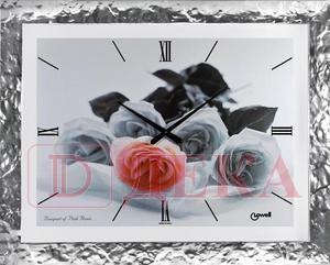 64f9e19343d8 С 19 мая новое поступление настенных часов итальянского бренда Lowell в  наших магазинах.