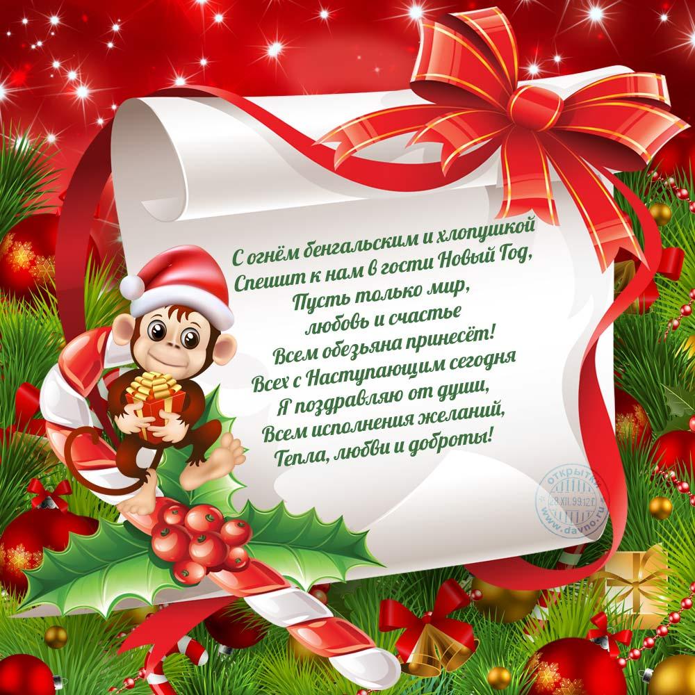 9bbfda85eb6c Сайт Одесского магазина часов